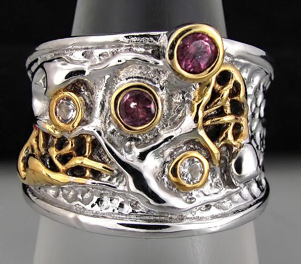 кольца из золота каталог изделий екатеринбург